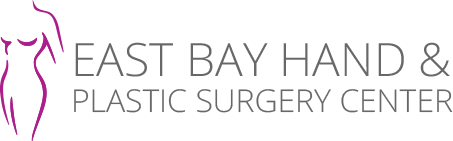 East Bay Hand & Plastic Surgery Center